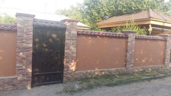 Продам дом 100 кв. м, г.Чимкент, Енбекшинский р-н, ж.м.Тогус в