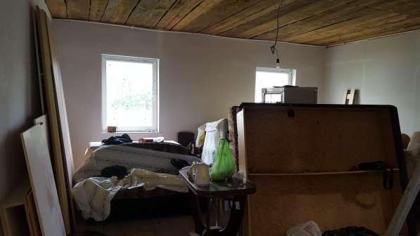 Продам дом в Колодищах в фото 3