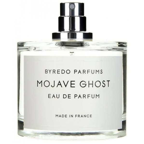 Тестер Byredo Mojave Ghost 100 ml