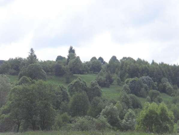 Продам земельный участок 18 соток в Калуге фото 15