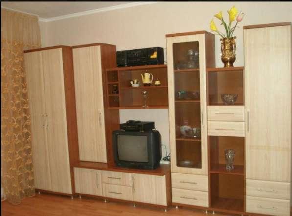 Сдаётся 1-но комнатная квартира на Таирова