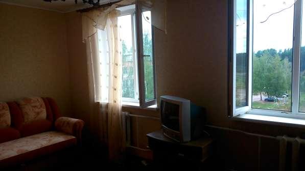 Продам. 2-х комнатная квартира в г. п. Коханово