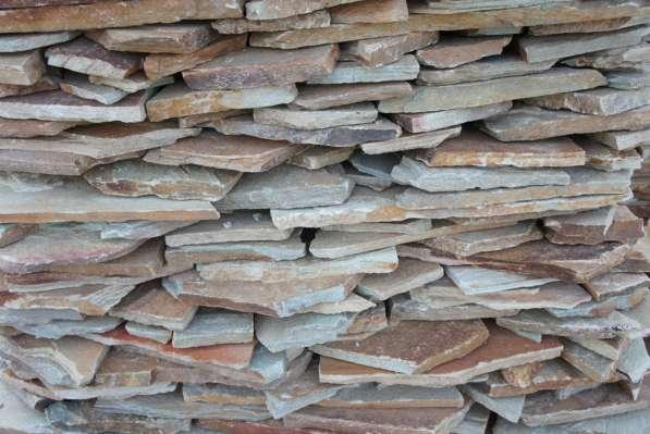 Продажа природного камня из первых рук!! в Сочи