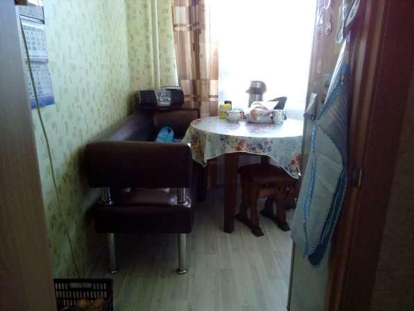 Недвижимость в Дмитровском районе в Дмитрове фото 13