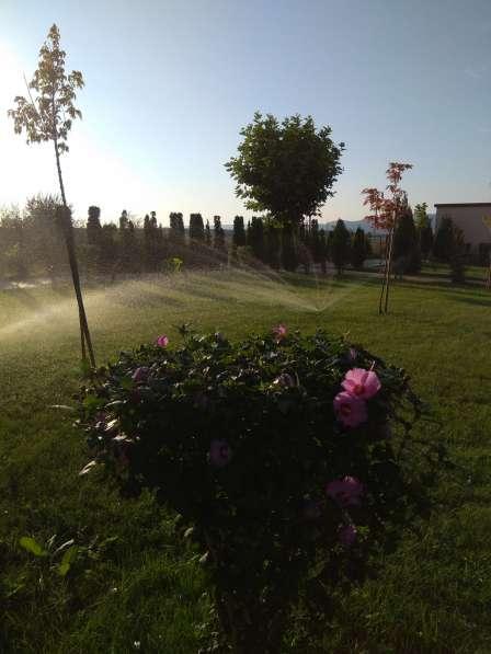 Продается студия на Солнечном Берегу (Болгария) в фото 10