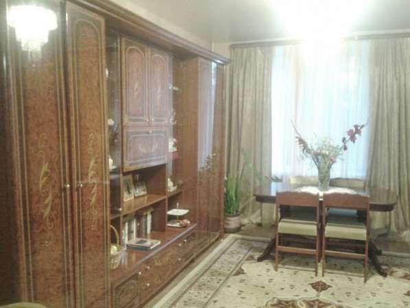 Продам 3-х комнатную ул. Таганайская 198 в Златоусте фото 12