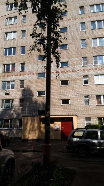 Продам квартиру в г. Королев, Юбилейный, ул. Пионерская, д 6