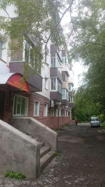 2-х ком. квартира