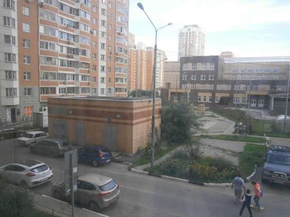 Продаю 3-х комнатную квартиру в Балашихе мкр. Янтарный