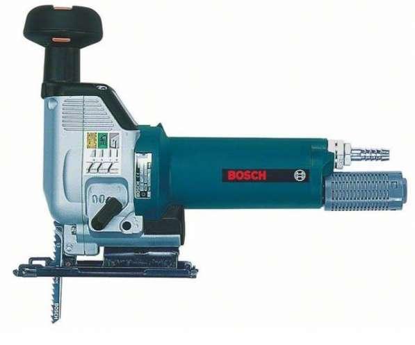 Пила пневматическая Bosch 0607561118