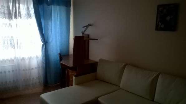Продам комнату в общежитии в Пензе