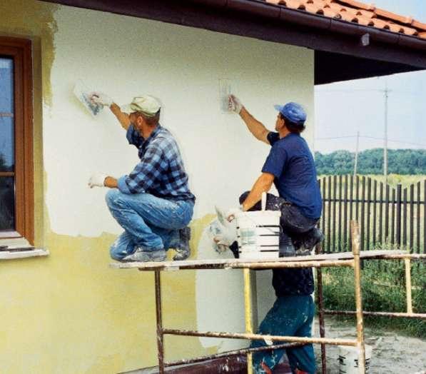 Строительство домов в Рязани фото 4