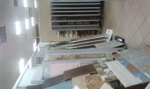 салон керамической плитки в известном ТК