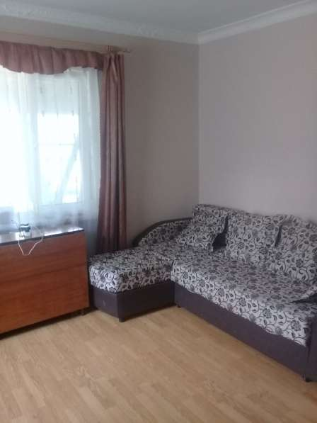 Продаю квартиру в Улан-Удэ фото 6