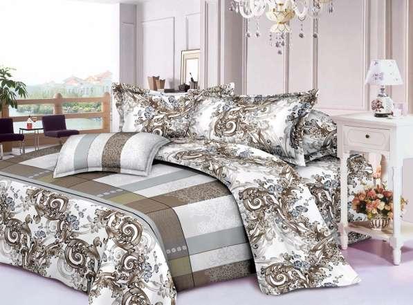 Текстиль для дома в Иванове фото 11