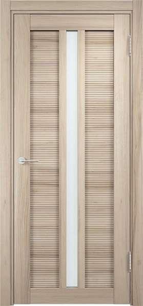 Двери экошпон CasaPorte – эстетичность и надёжность