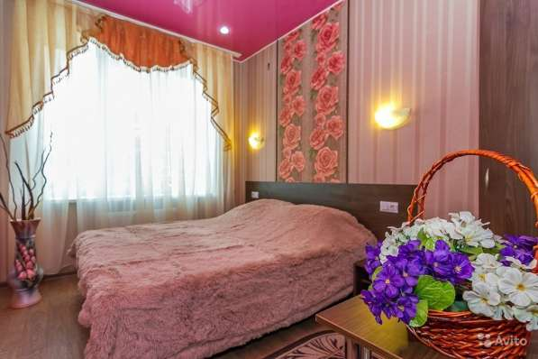 Коттедж 100 м² на участке 6 сот в Краснодаре фото 6