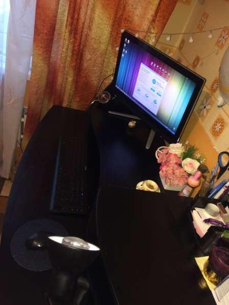 Компьютерный стол в Оренбурге