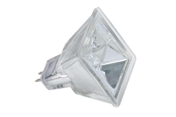 Продам Paulmann 83374 гал. лампы quadro GU5.3 35W