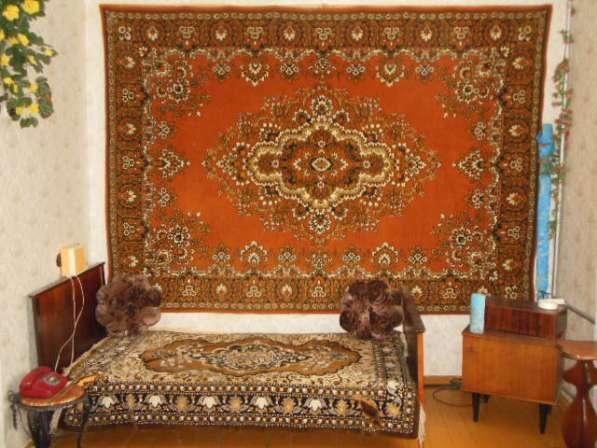 Сдам однокомнатную квартиру в Сергиевом Посаде фото 10