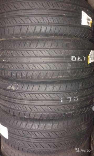 Новые комплекты Dunlop 255/55 R18 Grandtrek PT3