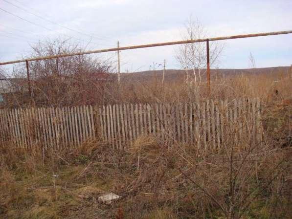 Продам участок в селе Шелехметь в Самаре фото 5
