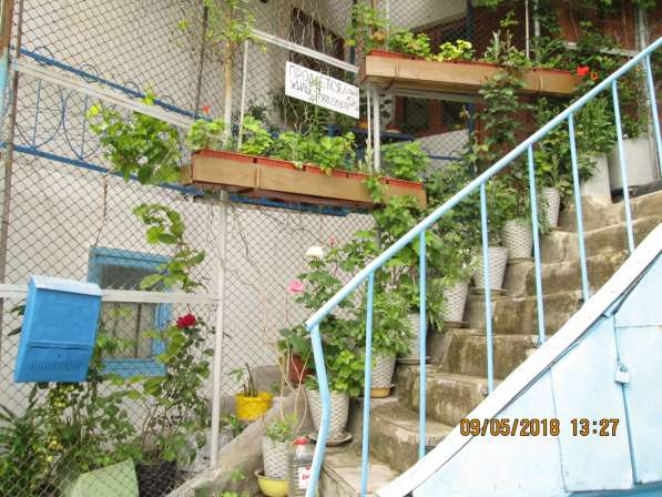 Обмен недвижимости в Ялте фото 10