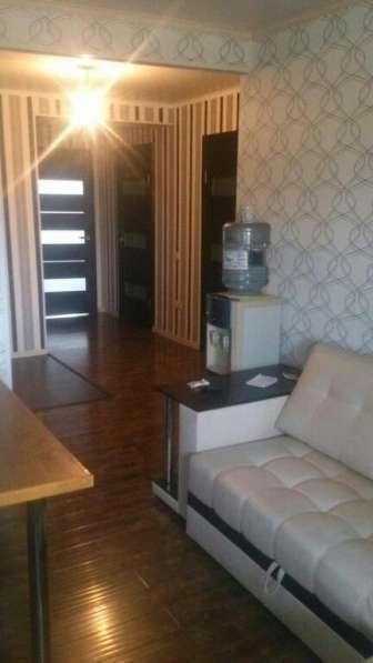 Продам отличную квартиру в Батайске фото 13