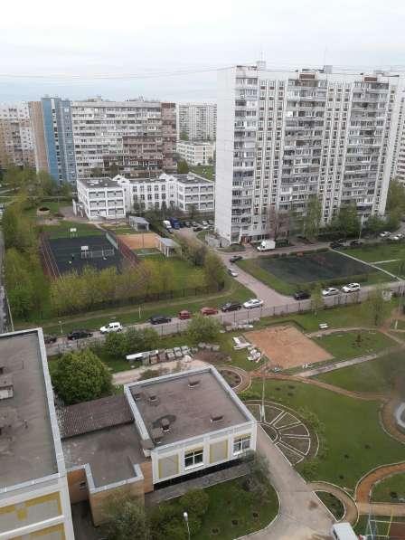 Продажа 2 ккв. гор. Москва, Зеленоград, корпус 1424 в Москве