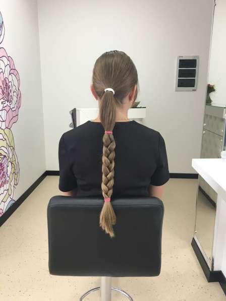 Покупаем волосы в Альметьевске! ДОРОГО! в Альметьевске фото 4