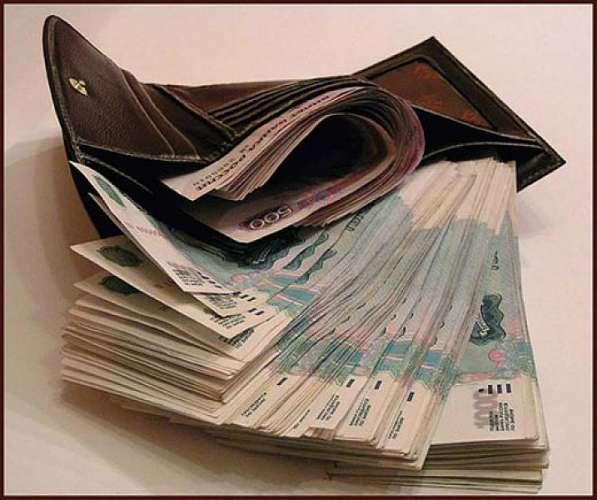 Кто хочет быть красивым и богатым и счастливым?!