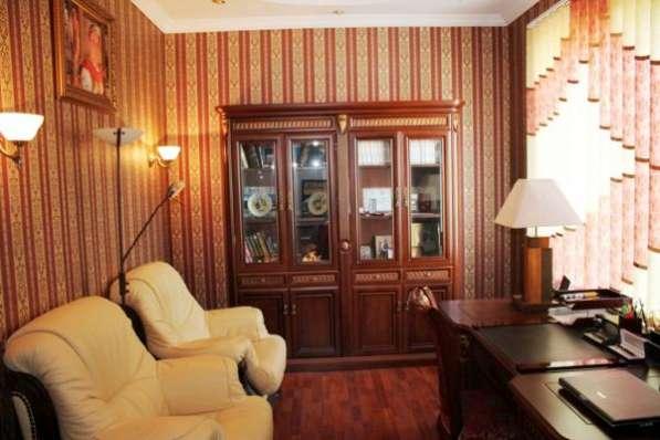 Меняю элитный дом в Севастополе на недвижимость в др. странах в Симферополе фото 13