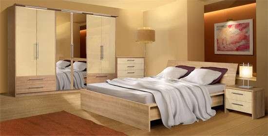Мебель для гостиниц, отелей недорого от производителя
