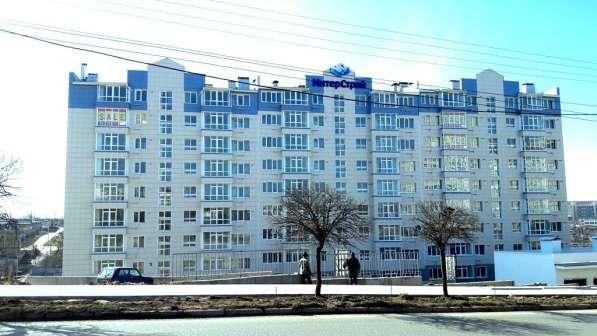 В продаже 2 к/квартира 60 м2 по ул. Руднева Севастополь