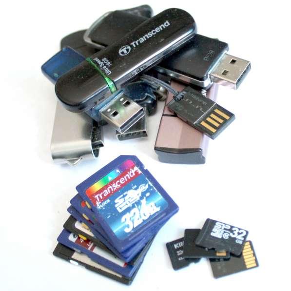 Оцифровка любых видеокассет, аудиокассет, бобин и др в Тольятти фото 3
