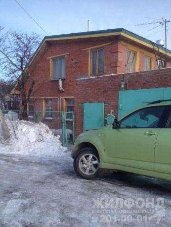 дом, Новосибирск, Часовой 2-й пер, 143 кв.м.