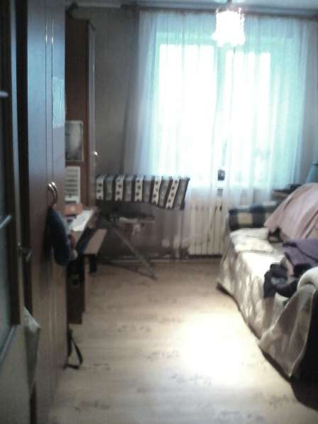 Обменяю 3-х комнатную квартиру в Калининграде фото 15