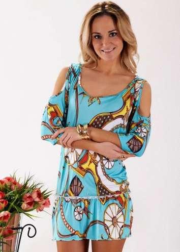 Платье, большой выбор. одежды, от 1 тыс руб