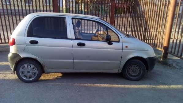 Daewoo, Matiz, продажа в Пензе в Пензе