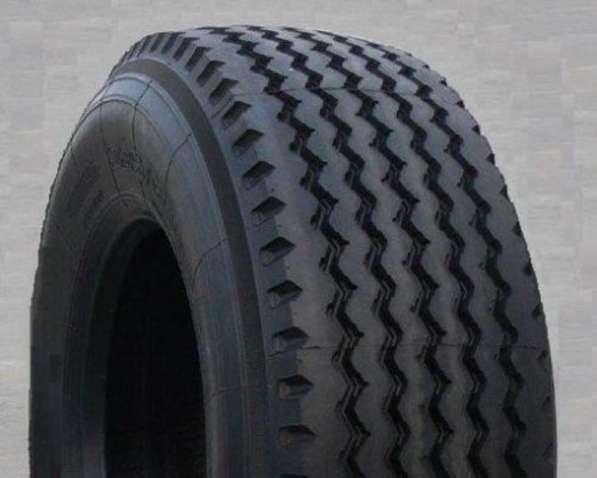 А/шина 385/65Р22,5 WINDFORCE WT3000 20PR 160L TL