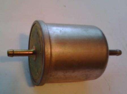 Фильтр топливный FC-223 VIC