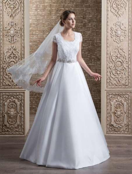 Свадебные платья, вечерние платья, свадебная обувь и тд в Воронеже фото 10