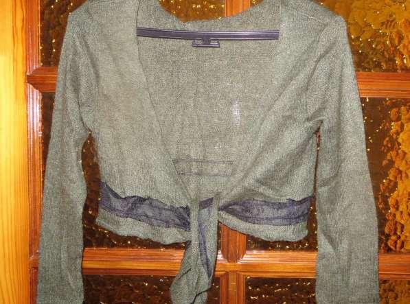 Стильные вещи для девушки 42-46 в Невинномысске фото 10