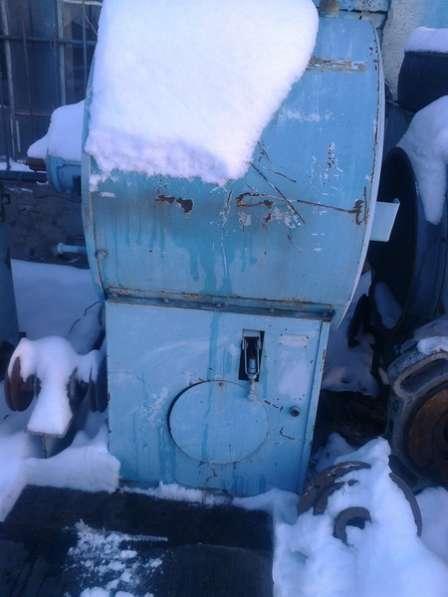 Продам промышленную стиральную машину