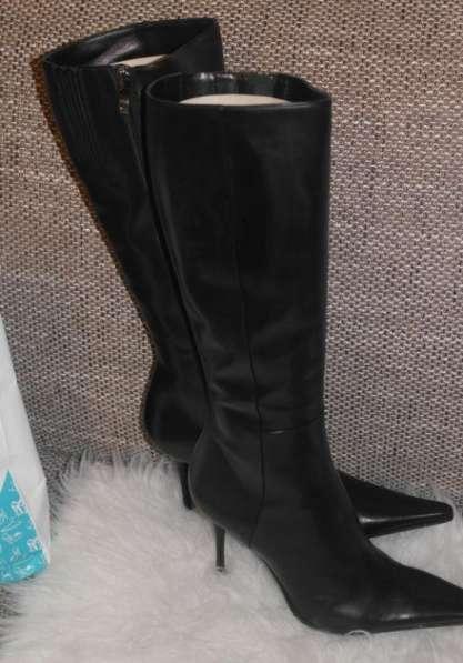 Шикарная обувь