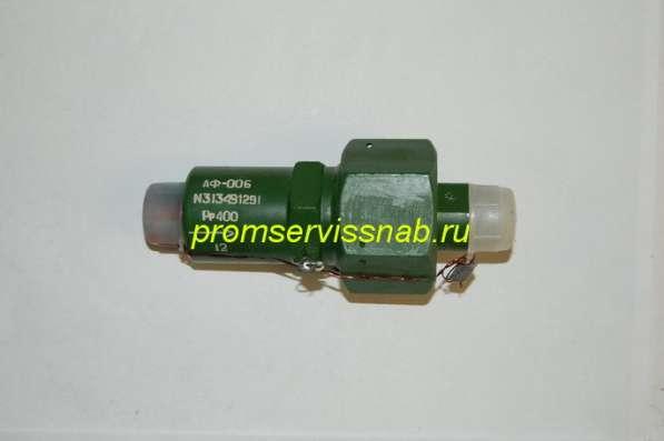 Фильтр АФ-002, АФ-003М, АФ-005М и др в Москве фото 16