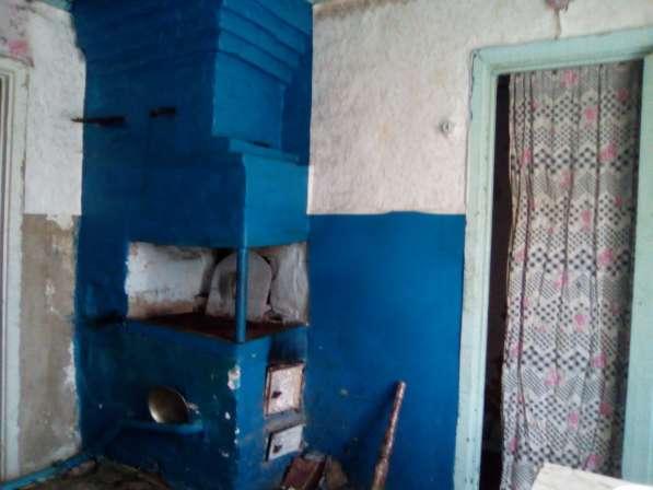 Продается дом Тюкалинский р-н с. Коршуновка в Омске фото 7
