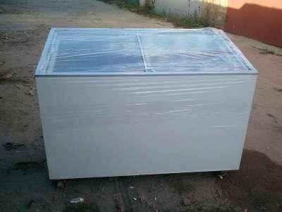 торговое оборудование Холодильники БУ №850
