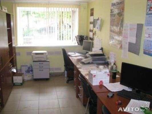 Офисы от 10 м2 в центре Екатеринбурга в Екатеринбурге фото 5