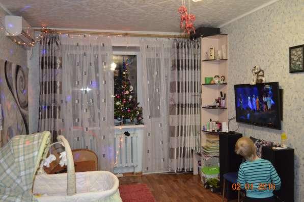 1-комнатная квартира хрущевка, р-н Соснево. Недорого!